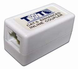 lan connector soedenitel rj45