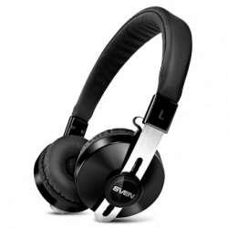 headphone sven ap-b350mv+microphone bluetooth