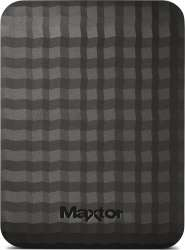 hddext seagate 2000 stshx-m201tcbm black
