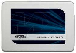 ssd crucial 1050 ct1050mx300ssd1