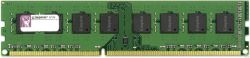 ram ddr4 8g 2133 kingston kvr21n15s8-8 imp