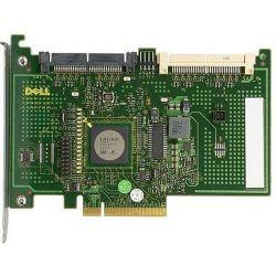 discount serverparts raid adapter dell sas 6i sas-sata used