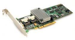 discount serverparts raid adapter lsi 9260-4-8i sas-sata used