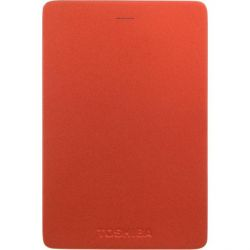 hddext toshiba 2000 hdth320er3ca red