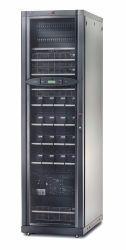 discount serverparts ups apc 0g-sy20kh
