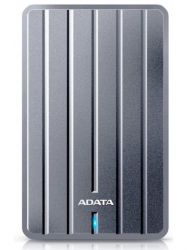 hddext a-data 2000 hc660 gray