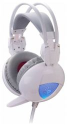 headphone a4 bloody g310+microphone