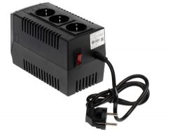 ups stabilizator fsp power avr 600 ppf3000200