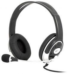 headphone ritmix rh-935m