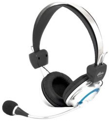 headphone ritmix rh-938m