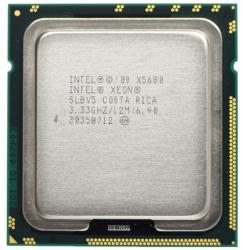 discount serverparts cpu s-1366 xeon x5680 used