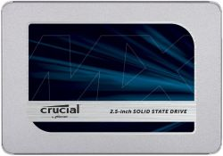 ssd crucial 250 ct250mx500ssd1