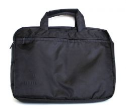 bag comp krez l16-102b black