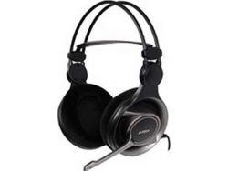 headphone a4 hs-100+microphone
