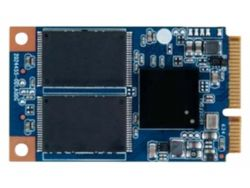 ssd kingston 30 sms200s3-30g