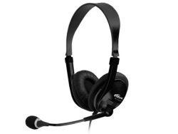 headphone ritmix rh-533usb black usb